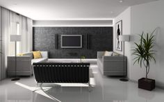 Home Interior Design #KBHome