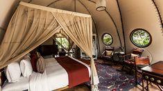 Yala Hotels | Wild Coast Tented Lodge Yala | Official Site