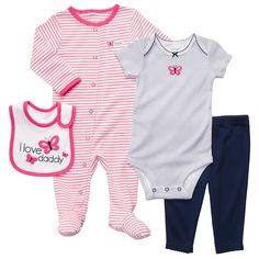 106 Best Baby Clothes Images Baby Boys Clothes Kids Outfits Baby