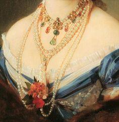 Empress Victoria of Germany