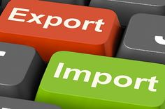 Export and Import Documents in Apparel Industry Noor Ahmed Raaz B.Sc. in Textile Engineering (CU) Specialized in Apparel Manufacturing Lecturer Atish Dipankar University of Science & Technolog…