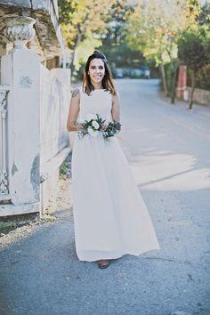 Anniversary Loveshoot in Istanbul by Nice4YourEyes Fotografie as seen on Wedding Blog Humming Heartstrings. Read more: http://www.hummingheartstrings.de/?p=16218