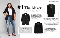 Shop plus size designer clothes for women online   navabi