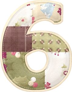 6 Woodland Wishes (Nitwit Collections) Alphabet And Numbers, Alphabet Letters, Christmas Scrapbook, Woodland, Monogram, Kids Rugs, Holiday Decor, Cherry, Template