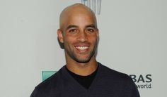 Former tennis star James Blake is withdrawing his excessive-force claim against New York City in exchange for a legal fellowship in his name to investigate police misconduct....