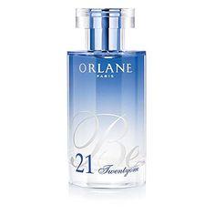 ORLANE PARIS B21 Eau de Parfum Spray 16 fl oz <3 Click the VISIT button to view the fragrance details