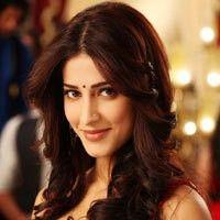 Sona - Desi Love hindi