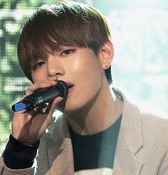 #V #BTS #Kpop #Bangtanboys #Taehyung