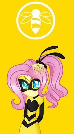 Dessin My Little Pony, My Little Pony Poster, My Little Pony Comic, My Little Pony Drawing, My Little Pony Pictures, Equestria Girls, Disney Pop Art, Raimbow Dash, My Little Pony Applejack