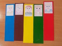 Játékos tanulás és kreativitás: Mondatfajták gyakorlása tevékenységgel Grammar, Bar Chart, Diagram, Teaching, School, Frame, Blog, Google, Bar Graphs