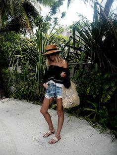 Fashion Me Now | Maldives Huvafen Fushi_-95