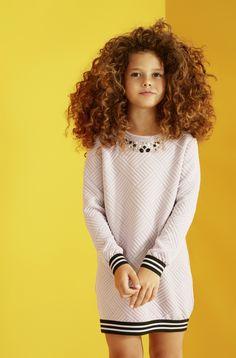 Lo stile #glamour della nuova collezione Jijil ti aspetta on-line su www.jijil.it. #Jijil #Fashion #Style