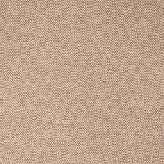Herringbone #Fabric in #Natural is new to our soft #furnishings collection.
