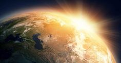 Stanford Study: Earth on Its Way to Warmest Temperatures in More Than 120,000 Years