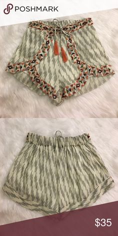 adorable making a zen garden at home. These new with tags Japana shorts are too cute  Adorable fringe tie a pretty embroidered pattern throughout Make an offer Your Own Japanese Zen Garden Gardening Great Home Ideas