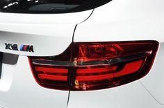 Car Flash is a free car social network bringing together all car enthusiasts. Mitsubishi Mirage, Mitsubishi Lancer, Lancer Gsr, Gay Guys, Bmw Alpina, Bmw X6, Top Cars, Lamborghini Aventador, Beats
