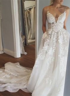 new arrival wedding dresses,cheap wedding dresses 2017, lace long wedding dresses, elegant wedding dresses, dresses for bridal, white bridesmaid dresses,sexy wedding dresses,