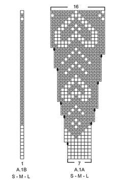 Dear to my heart / DROPS - free knitting patterns by DROPS design Dear to my heart / DROPS – free knitting patterns by DROPS design Crochet Baby Poncho, Crochet Headband Pattern, Crochet Poncho Patterns, Knitted Headband, Crochet Patterns Amigurumi, Fair Isle Knitting Patterns, Knitting Charts, Knitting Stitches, Free Knitting