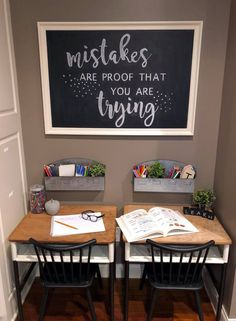Kids Bedroom Storage, Kids Bedroom Ideas, Kids Storage, Boys Playroom Ideas, Toddler Boy Room Ideas, Office Storage Ideas, Clever Storage Ideas, Playroom Quotes, Playroom Art