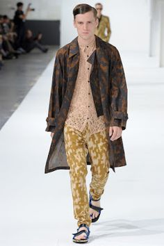#gucci #driesvannoten #n21 #menswear #fashion #luxury #milan #mfw #fashionweek #milanfashionweek #love #like #follow #followme