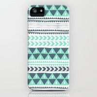 iPhone Cases | Society6  {the place to get an iPhone case}