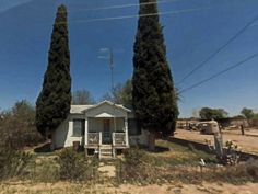 Cheap Single Family House For Sale In Duncan, Arizona
