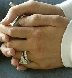 photo of jessica simpsons wedding band Google Search Engagement