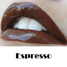 LipSense is the premier product of SeneGence and is unlike any conventional lipstick, stain or color. As the original, patented, long-lasting lip color, it is waterproof, does not kiss-off, smear-off