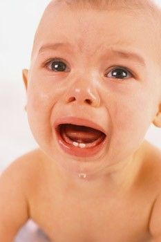 Teething Tantrums: Supporting Your Infant During Times of Teething . Victoria Secret Panties, Cry Baby, Baby Boy, Medical Problems, Life Is An Adventure, Natural Medicine, Doterra, How To Stay Healthy, Natural Remedies