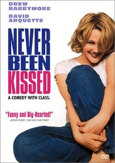 Nunca me han besado (1999) / Never been Kissed