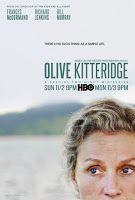 Olive Kitteridge Temporada 1 Online - Lo mejor en series online