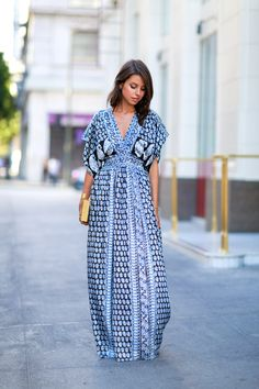 Take A Look At This Great Fashion Information! Unless you're really out of it, you are aware how big fashion is in society. Spring Dresses Casual, Summer Dresses, Dress Casual, Summer Outfits, Viva Luxury, Boho Fashion, Womens Fashion, Workwear Fashion, Fashion Blogs