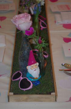 valentines day sydney ideas