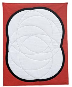 Quilts | Ulrike Müller