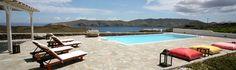 http://yakinthos-residence.gr/wp-content/uploads/2012/06/panorama.jpg