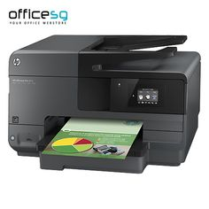 driver da impressora lexmark x1185 para windows xp
