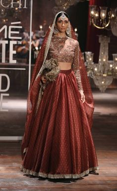 Sabyasachi collection