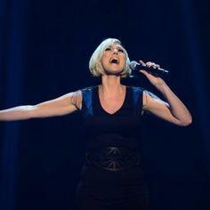 live eurovision results bbc