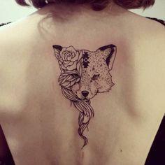 wolf tattoo bedeutung und symbolik wolf tattoo bedeutung tattoo bedeutungen und tattoo ideen. Black Bedroom Furniture Sets. Home Design Ideas