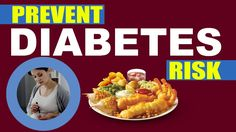 Simple Steps to Preventing Diabetes Risk Naturally – Free Diabetes ...