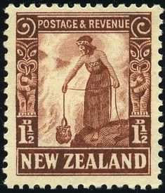 King George VI Stamps Queen Elizabeth Stamps Malaya Postage Stamps Old Stamps, Rare Stamps, Vintage Stamps, George Vi, Blockchain, Maori Designs, New Zealand Art, By Any Means Necessary, Kiwiana
