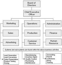 15 Organizational Structure Ideas Organizational Structure Organizational Org Chart