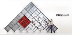 fitting-pyramid-bookcase-system-piarotto.jpg