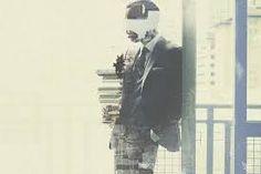 true detective suit - Google Search