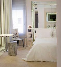 Schlafzimmer Hotel Sylt | Schöne Hotels | Pinterest | Sylt, Hotels ...