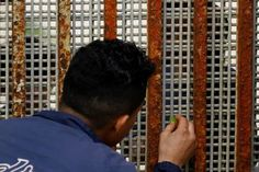 By Julia Edwards AinsleyWASHINGTON (Reuters) – The U.S. Justice Department is developing plans to temporarily reassign immigration judges from around the country to 12 cities to speed up deportations of illegal immigrants who have been charged with crimes, according to two administration #12, #Cities, #Deportations, #Exclusive, #Headed, #Immigration, #Judges, #Speed, #To, #U.S.