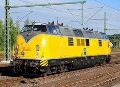 221 106-8 EGP (Eisenbahngesellschaft Potsdam mbH)