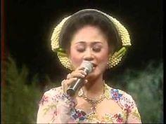 Jineman Mendes, Srepek, Plr Pangkur, Joko Mlarat, Gelang kalung Tayub Karawitan Jawa - YouTube