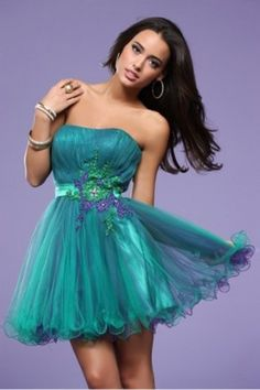 #2014 #homecoming #dresses #2014 #dresses #new-arrival #homecoming #short/mini #strapless #sweetheart #homecoming #dresses