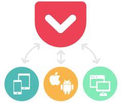 Pocket: Developer API